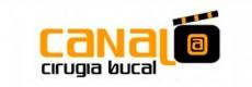 Canal Cirugía Bucal