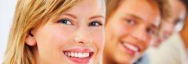 Próximos Inicios | Curso de Formación en Ortodoncia | Londres