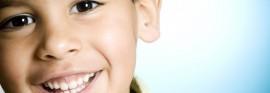 Próximos Inicios | Ortodoncia Interceptiva | Italia