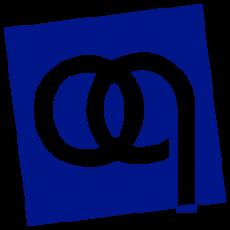 Orthoquick